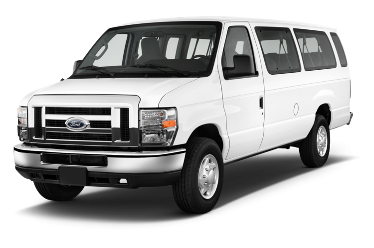 Private Transportation Services