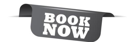 gray book now button shuttle bus
