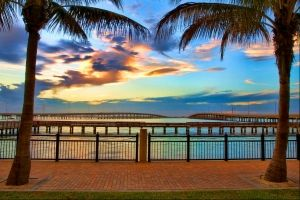 Port Charlotte to Orlando has just become easier with Florida Shuttle Now