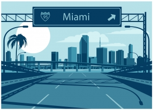 Tampa to Miami top 9 things you must do